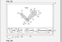 Patents / by Macworld UK