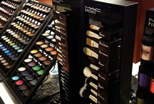 h&b=makeup, nails, skincare, etc / by Julie Jones