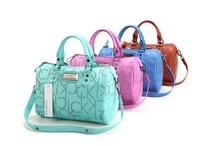 Bags! / by Cynthia K