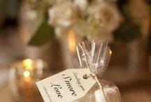 My wedding / by Rachel Dunton