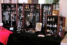 Premier designs jewelry / by Brooke Bowman Bachtel