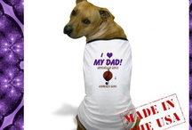 MoonDreams Men's' Collection / Cool MoonDreams Music Father's Day gifts http://www.moondreamsmusic.com #FathersDay #dad #daddy #happyfathersday #gifts #music / by MoonDreams Music Recording Group, LLC