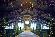 Enchanting / by viva bella events