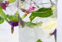 cocktails / by Sharmadean Reid