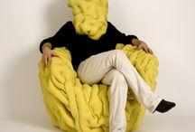 Crazy Designs / by Rita Kamel