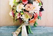 Wedding Ideas / by Jessie Mangrubang