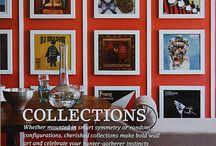 QM / by Zen Chic, modern quilts by Brigitte Heitland