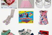 """""""Chirping Moms"""" Deals and Finds! / by The Chirping Moms"""