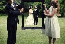 Brother's Wedding Ideas / by Alison Cote