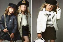 Photographing Children / by Stephanie Vogler