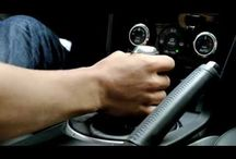 2012 Mazda MX-5 Miata Convertible Sport / by Isaiah Mateo