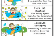 Teaching Resources / by Samira Abdelrahman