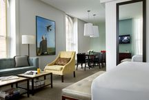 As Seen On Remodelista  / by 21c Museum Hotels