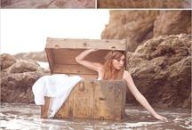 photo sessions / by Kadi Erickson