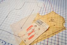 make it sew / by Jodi (Silvers) Miller