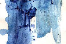 Arte / by Alvaro Chang-Say