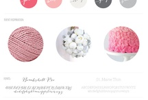 Design {Branding/Identity} / by Danielle Ward
