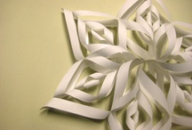 Cards & Papercrafting / by Judi Johnson