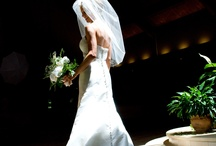 Wedding dresses / by Laura Riehl