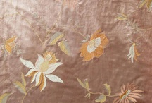 Textiles / by Meya Sanyang