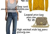 Diva on a dime / by Bryah's Closet 4ever Frugal