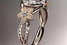 Ring / by Rachel Deng
