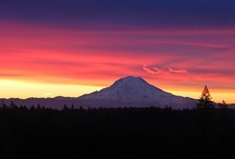 Viewer Photos / by Q13FOX News Seattle