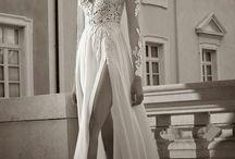 My dream wedding / by Joana Alves