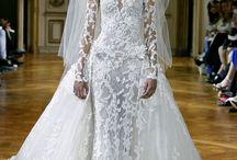 Bridel Couture / by Brigitta van Lier