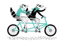 Love these Illustrators / by Steph Bond-Hutkin | Bondville