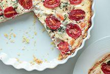 Yummy Yummy Mniam / Favourite recipes / by Marta Bn