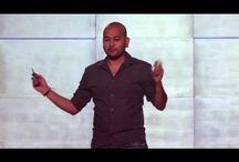 Empower - Entrepreneurship / by IntelRev .tv