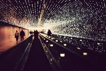 Washington DC National Gallery / by smsaloom