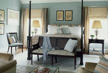 homeinSpirations  / by Crystal LeeAnn