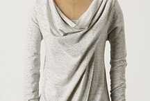 Cute Clothes / by Lisa Buehnerkemper