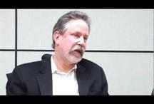 Investor Videos  / by Millionaire Corner