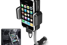 iPhone 4 / 4S Batteries and Accessories / by Batteries4less
