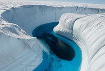 I want to go to there / by Krysta Wasiewski
