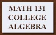 Algebra 3 / by Teresa Winings