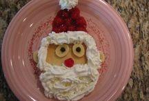 Christmas Fun / by Christine Diedrich