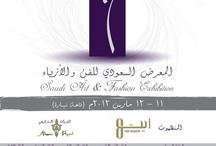 Events in Riyadh / by Riyadh Key مفتاح الرياض