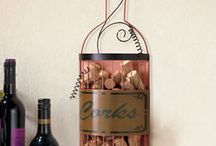 ~Wine~ / Yummy Wines / by Laura Ybarra Lester