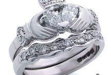 wedding bells  / by Carlene Marable