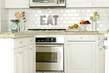 kitchen love / by JanMary