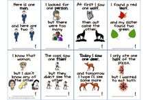 Nouns (Gram.) / Nouns, Proper Nouns, Common Nouns, Pronouns, Relative Pronouns / by Allyssa Sharpe