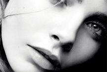 Hotties / by Aisling Murphy