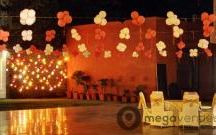 Places to Celebrate Birthday in Delhi / Would you like to view the list of birthday party venues in delhi? Go check it out here. / by Megavenues