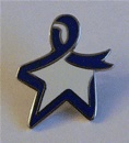 Colorectal Cancer Month is March / I am a survivor!  / by Constance Brosnan
