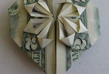 Great Ideas / by Danielle Wood