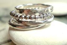 jewelry / by Amy Joyce